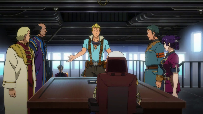 Gargantia on the Verdurous Planet - 07 - gargantia07_092.jpg
