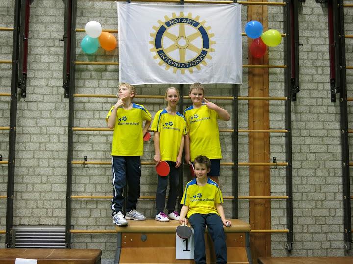 2015 Teamfotos Scholierentoernooi - IMG_0348.JPG