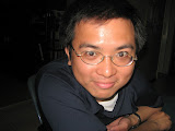 Joseph Bai