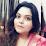 Shubhra Saxena's profile photo