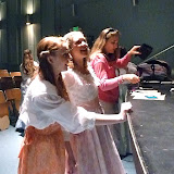 2012PiratesofPenzance - P1020379.JPG