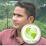 Navin nayak's profile photo