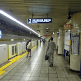2014 Japan - Dag 3 - marlies-DSCN5452.JPG