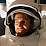 Seth Delackner's profile photo