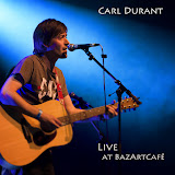 Cover Art Carl Durant - LiveCafeBazart_BC_Front_1200px_web.jpg