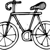 dji_green_bike_b.jpg