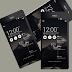 Spesifikasi, Harga, Kelebihan Asus Zenphone 4S Kitkat 1 Jutaan