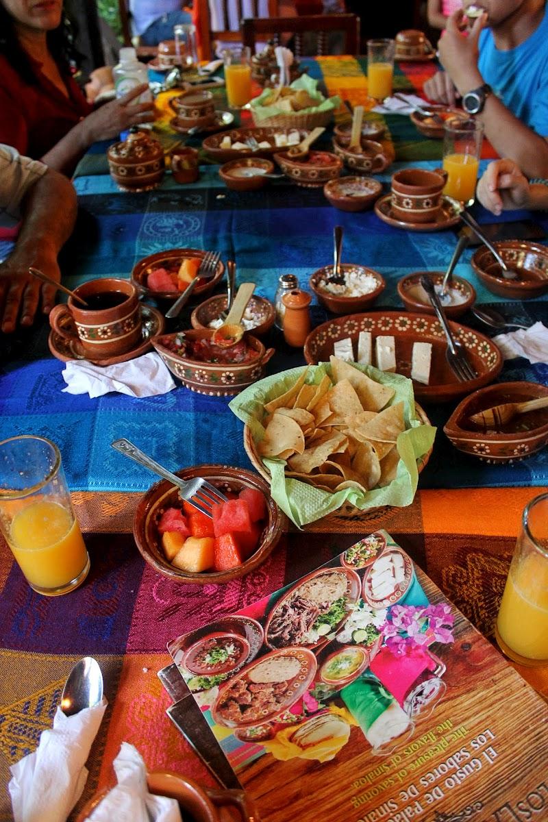Meksykańska restauracja.jpg