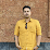 Vijesh Karayi's profile photo