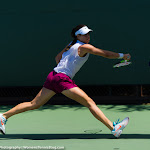 Ajla Tomljanovic - 2015 Bank of the West Classic -DSC_4018.jpg