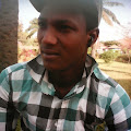 <b>Youssouf Bah</b> - photo