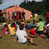 Campaments Estiu RolandKing 2011 - DSC_0181.JPG