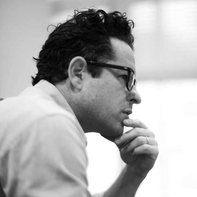 J.J. Abrams Profile Pics Dp Images