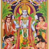 SatyanarayanaSwami