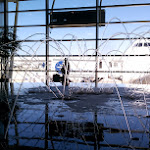Leah_Angstman-Fountain_at_DTW_Detroit_Metro_Airport%3b_Detroit__Mi.jpg