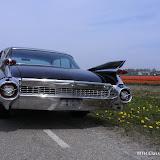 1959 Cadillac Fleetwood - BILD0726.JPG