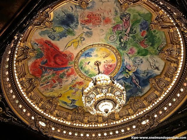 boveda-marc-chagall-opera-paris.JPG