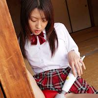 [DGC] No.604 - Misa Shinozaki 篠崎ミサ (85p) 17.jpg