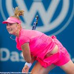 Ekaterina Makarova - 2016 Brisbane International - -DSC_6647.jpg