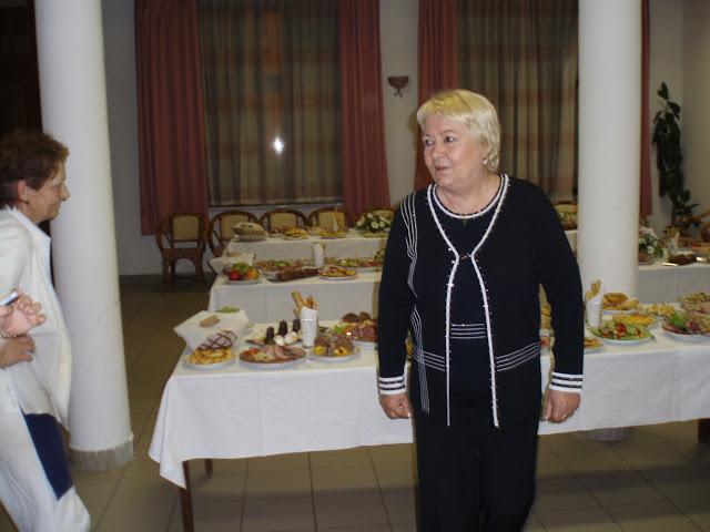 5.9.2009 Oslava založení lidového domu - p9050544.jpg