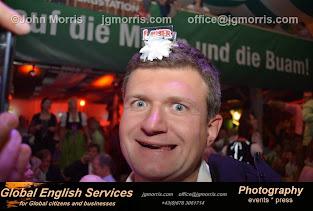 WienerWiesn03Oct_321 (1024x683).jpg