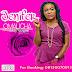 [Music] Jenifer - Omalicha, ft. Bobby Youngstar (Prod by: Kazeone)