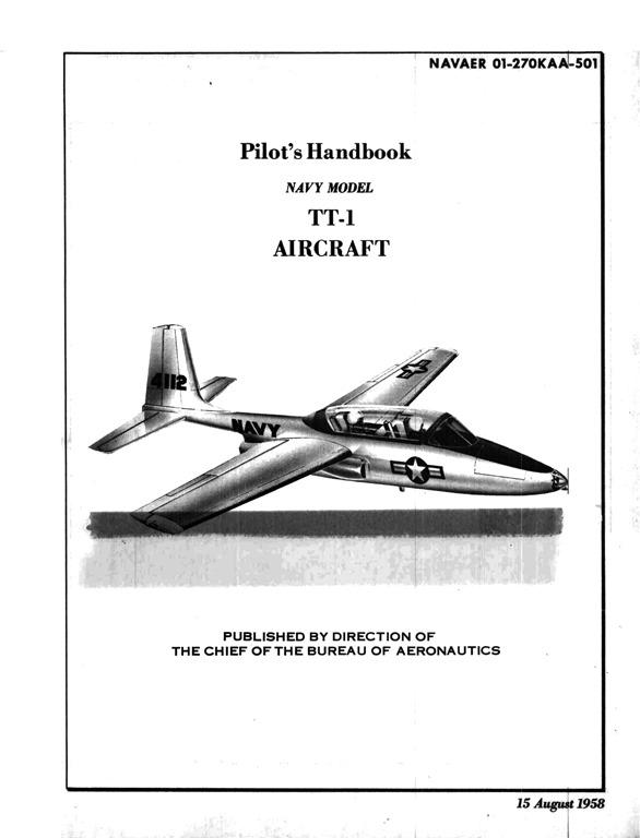 [Temco-TT-1-Pilots-Handbook_012]