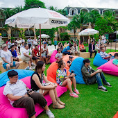 Quiksilver-Open-Phuket-Thailand-2012_48.jpg