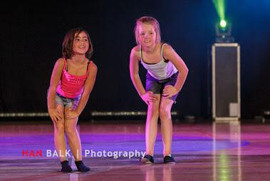 Han Balk Dance by Fernanda-3462.jpg