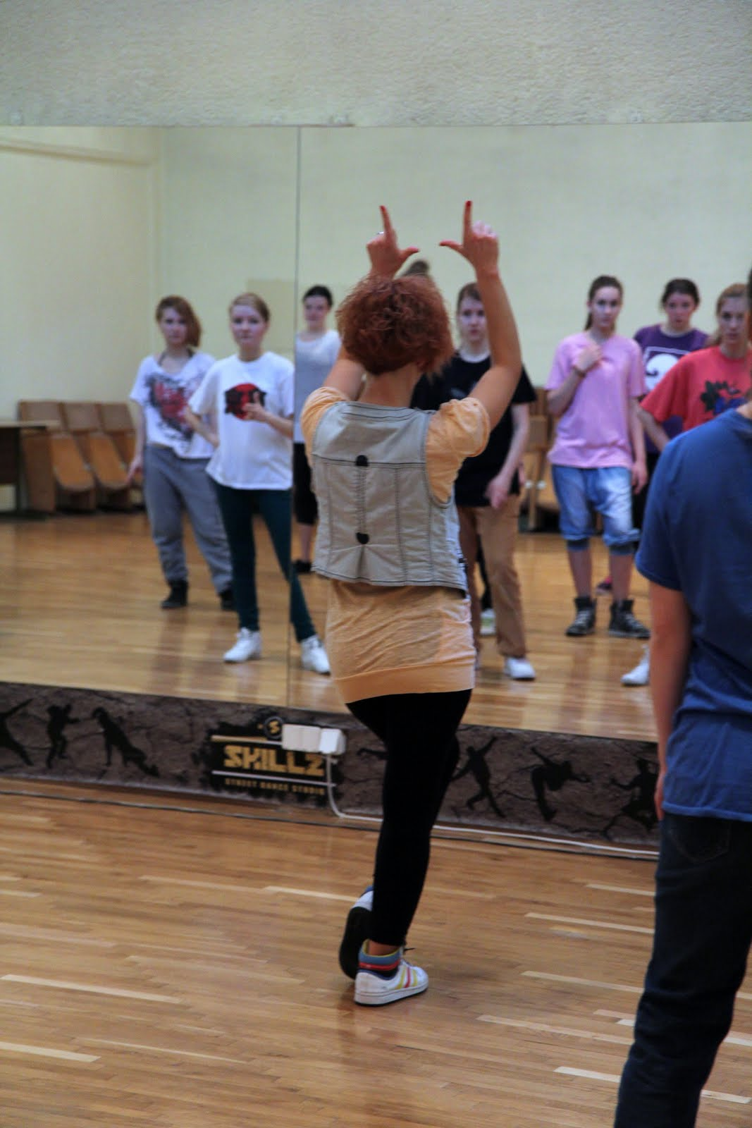 Waacking workshop with Nastya (LV) - IMG_2009.JPG