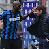 Serie A Tips: Inter march on with revitalised rivals