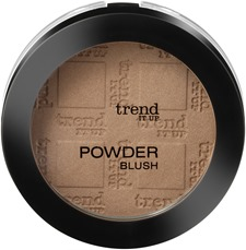 4010355229304_trend_it_up_Powder_Blush_060