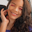 Thayná Dantas's profile photo