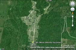 El Tajin Google Earth.jpg