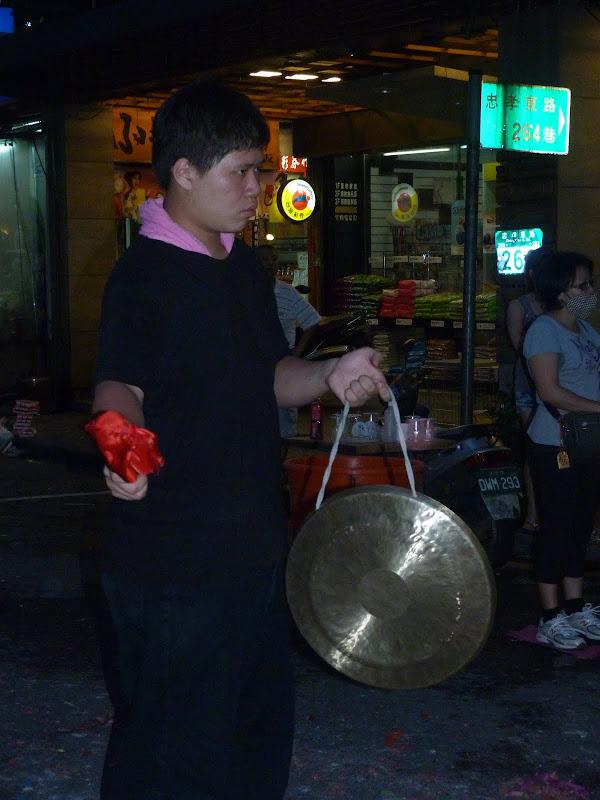 Ming Sheng Gong à Xizhi (New Taipei City) - P1340451.JPG