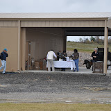 6th Annual Pulling for Education Trap Shoot - DSC_0112.JPG