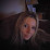 Samantha Sidor's profile photo