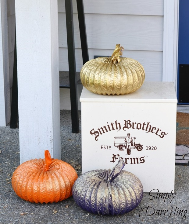 duct_pumpkins