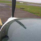 Første kundeflyvninger med Stemme S6, nogensinde - IMG_6192.jpg