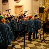 11.12.2012 Galakoncert v rámci 10. ročníku festivalu dětských pěveckých sborů - DSC06900.JPG