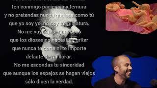 """Pasodoble con LETRA """"Sé de ti"""". Chirigota """"Mejó no salgo"""" (2012) por El Trio del Canijo"""