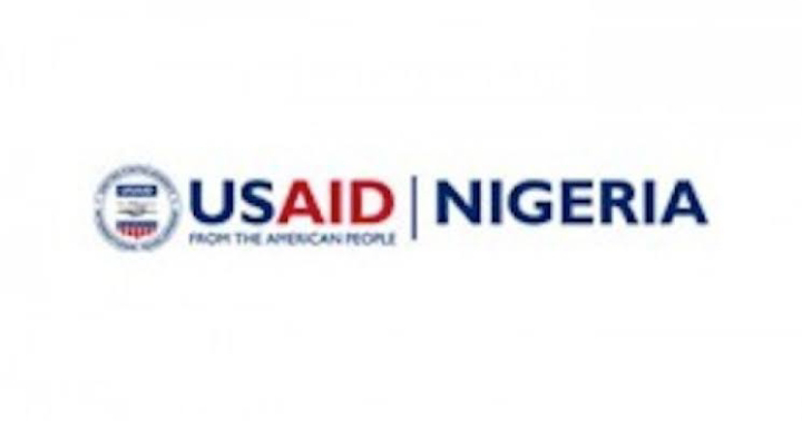USAID/Nigeria