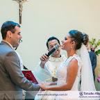0712-Michele e Eduardo - TA.jpg