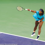 Serena Williams - 2016 BNP Paribas Open -DSC_7656.jpg