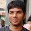patnana mahesh's profile photo