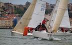 Campeonato de Cantabria de J80