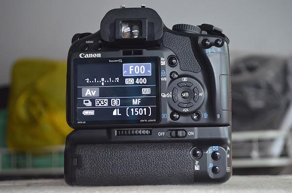 x003.jpg