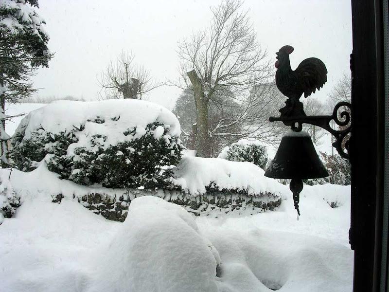 SnowKH3
