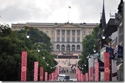 9 oslo palais royal