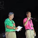 Watermelon Festival Concert 2011 - DSC_0202.JPG